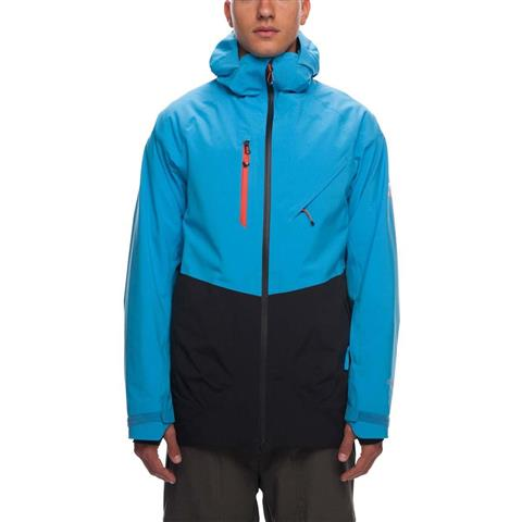 686 GLCR Hydrastash Insulated Jacket - Men's