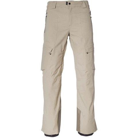 686 GLCR Quantum Thermograph Pant Mens