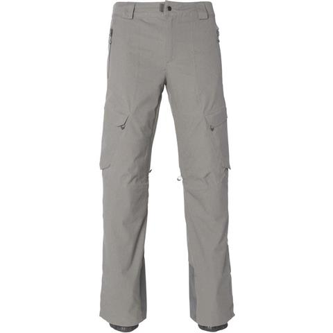 686 GLCR Quantum Thermograph Pant - Men's