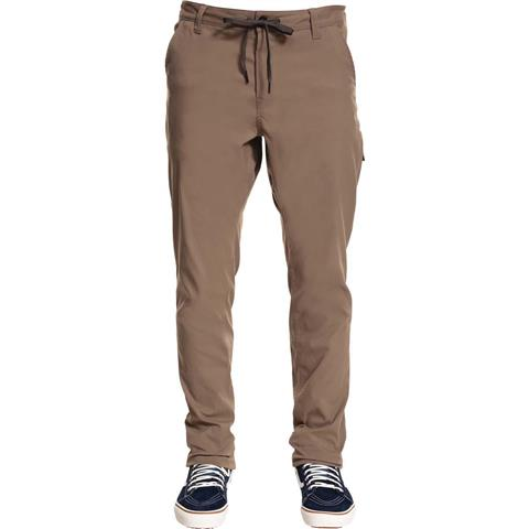 686 Everywhere Multi Shell Pant - Men's