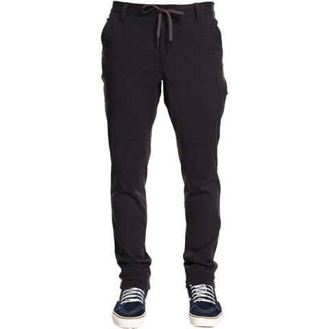 686 Everywhere Multi Shell Pant Mens