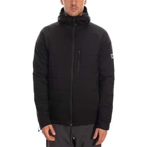 686 Primaloft Breeze Jacket Men's