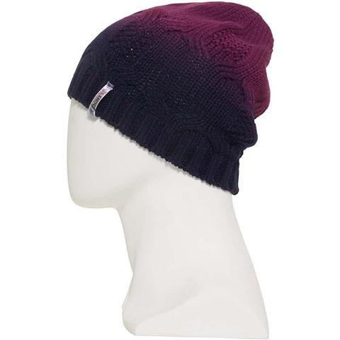 686 Ombre Beanie Womens