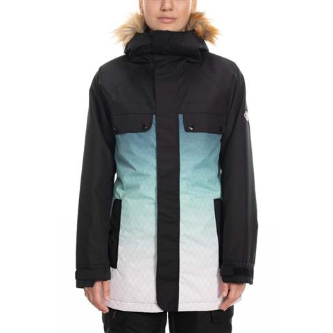 686 Dream Insulated Jacket - Women's