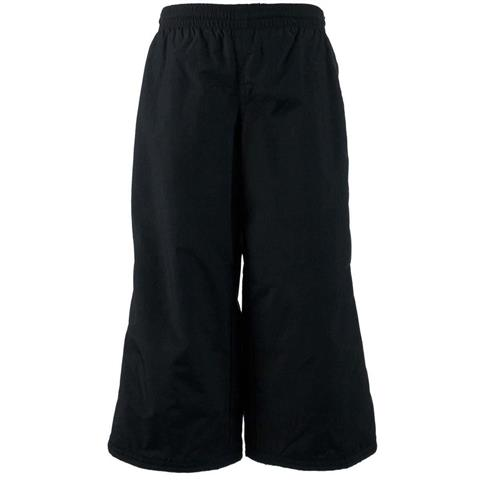 Obermeyer Mini Keystone Pant Youth