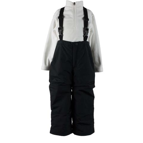 Obermeyer Frosty Suspender Pant Youth