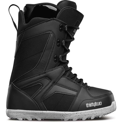 ThirtyTwo Prion Snowboard Boots Mens