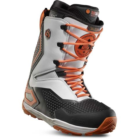 ThirtyTwo TM 3 Grenier Snowboard Boots Mens