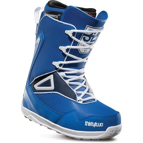 ThirtyTwo TM-Two Stevens Snowboard Boots - Men's