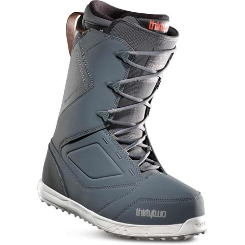 ThirtyTwo Zephyr Snowboard Boots - Men's