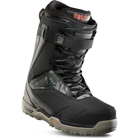 ThirtyTwo TM 2 Bone Zone XLT Snowboard Boots Mens