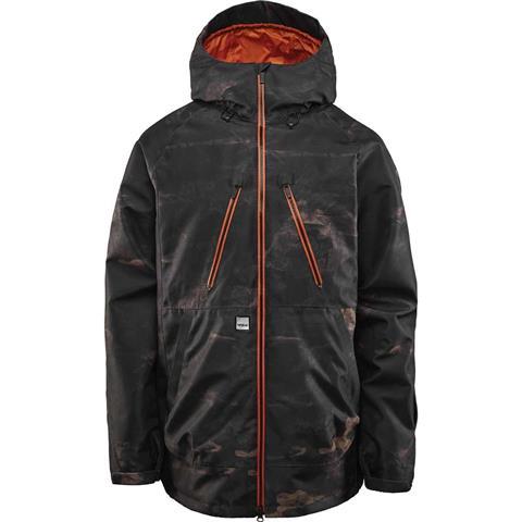 ThirtyTwo TM 20 Jacket Mens