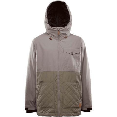ThirtyTwo Holcomb Jacket Mens