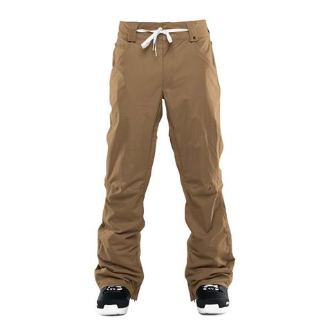 ThirtyTwo Wooderson Pant Mens