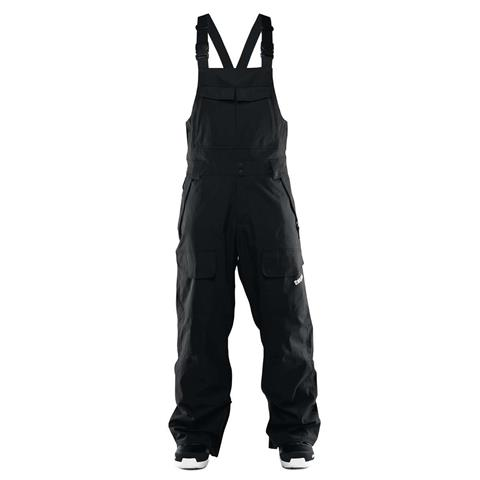 ThirtyTwo Basement Bib Mens