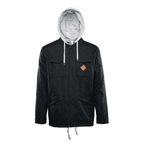 ThirtyTwo Myder Hooded Jacket Mens