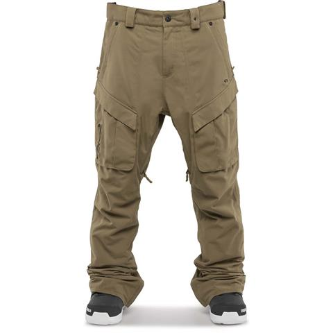 ThirtyTwo Mantra Pant Mens