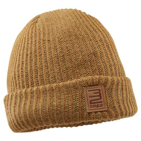 ThirtyTwo Furnace Beanie