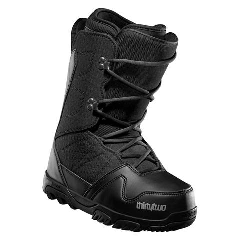 ThirtyTwo Exit Snowboard Boots Womens