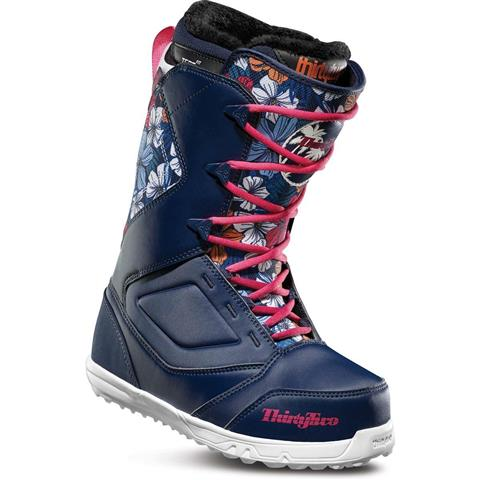 ThirtyTwo Zephyr Snowboard Boots - Women's