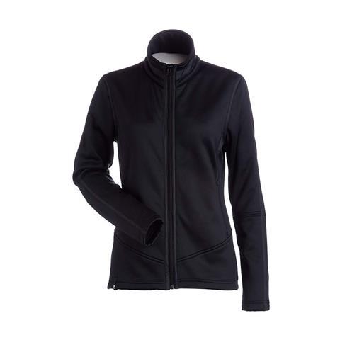 Nils Nancy Full Zip Jacket Womens