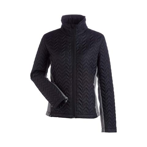 Nils Ellese Jacket Womens