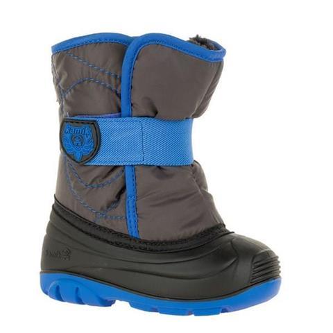 Kamik Snowbug3 Boots Youth