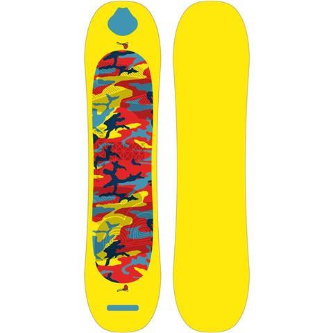 Burton Riglet Snowboard Youth