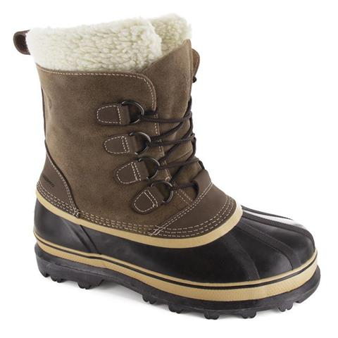 Northside Back Country Boots - Men's