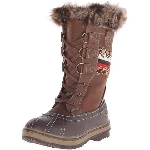 Northside Bishop Boots Womens