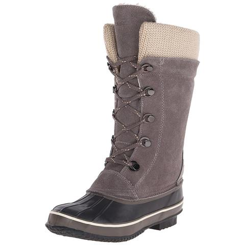 Northside Sun Peak Boots Womens