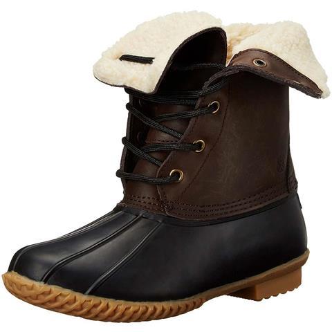 Northside Carrington Boots Womens