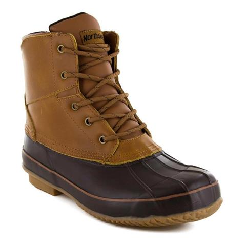 Northside Lewiston Boots Mens