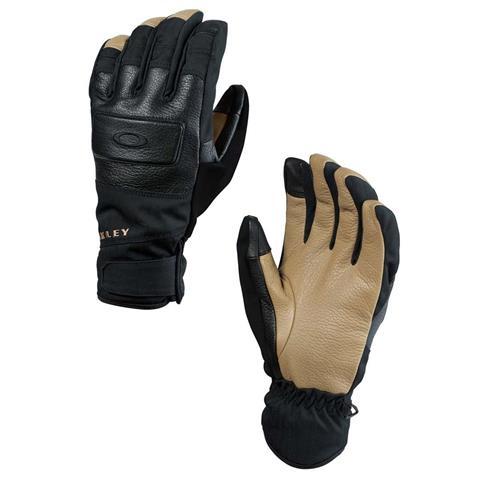 Oakley Sacrifice Glove Mens