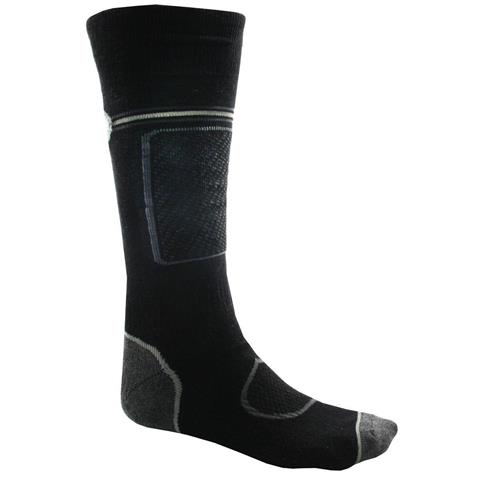 Northern Ridge Camber Medium Sock - Men's