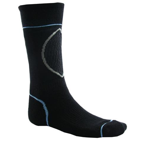 Northern Ridge Mondo Medium Sock Mens