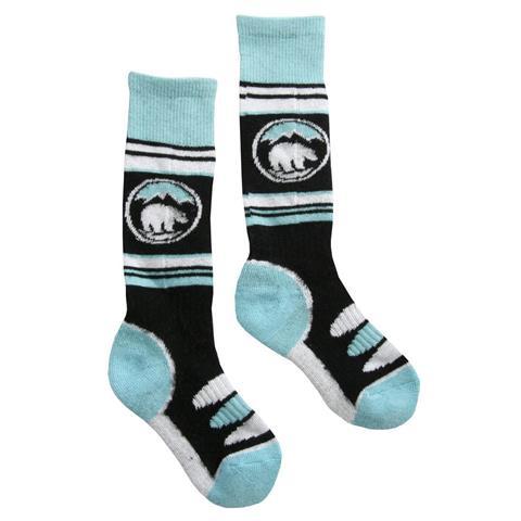 Northern Ridge Jib Sock Boys