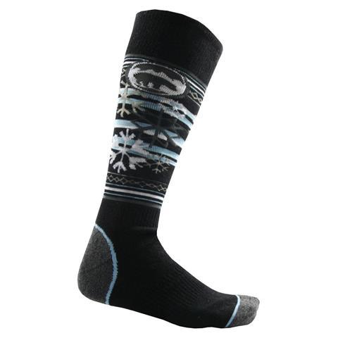 Northern Ridge Camber Medium Sock Womens