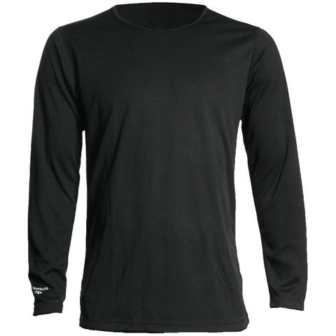 Northern Ridge First Layer Essential Crew Youth