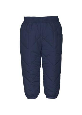 The North Face Reversible Perrito Snow Pant - Infant