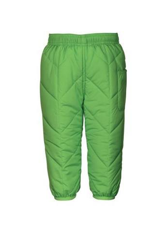 The North Face Infant Reversible Perrito Pant Youth