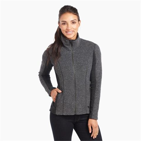 Kuhl Kozet FZ Fleece - Women's