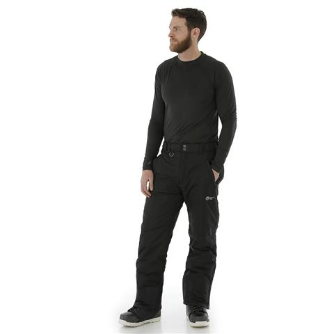 Winter's Edge Avalanche Snow Pants - Men's