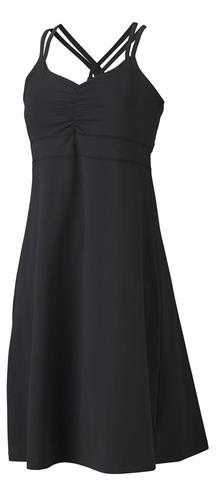 Marmot Gwen Dress Womens