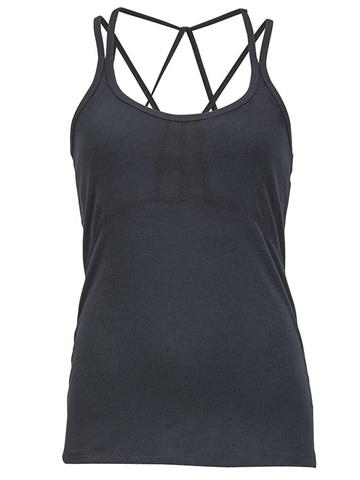 Marmot Willow Tank Womens