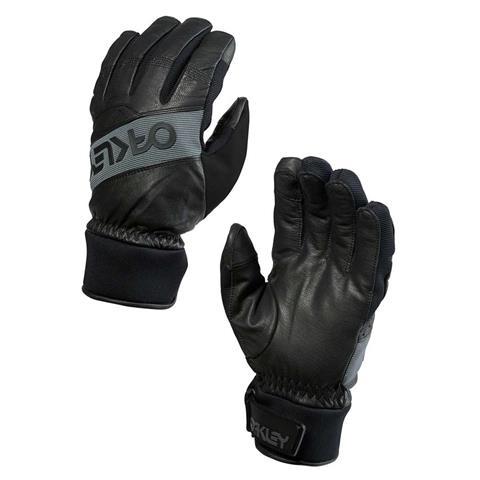 Oakley Factory Winter Glove Mens