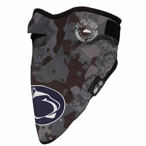 686 Union Face Mask (686 / 47 Brand Penn State Collab)
