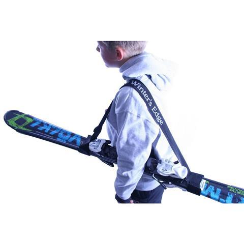 Winters Edge Easy Carry Strap Junior