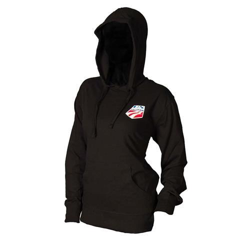 US Ski Team Pullover Jersey Adult