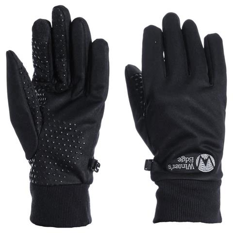 Winters Edge Smart Glove Liner